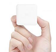 Xiaomi ми контроллер куб ZigBee версия управляется шестью действий с приложением для смарт домашнего устройства