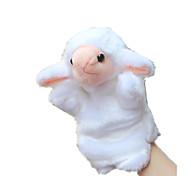 Dolls Animals Plush Fabric