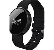 Mujer Hombre Reloj Deportivo Reloj Militar Reloj de Vestir Reloj Smart Reloj de Moda Reloj digital Reloj de Pulsera Reloj creativo único