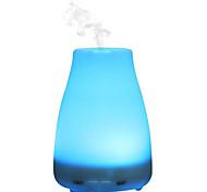 Комбинация Светло-голубой Replenish Water Improving Sleep Способствует хорошему настроению Calm Поддерживает хорошее состояние 120ml