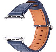 Cinturino sportivo Per Apple Orologio