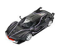 Toys Model & Building Toy Car Metal