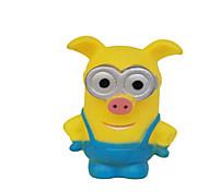 Pet Toys Interactive Plastic