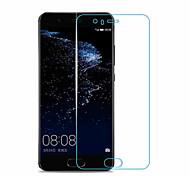 Закаленное стекло HD Уровень защиты 9H Защитная пленка для экранаHuawei
