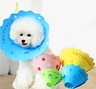Собака Уход Медобеспечение Ванночки Водонепроницаемость Цвет отправляется в случайном порядке