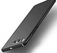 Для xiaomi 6 ximalong раковина мобильного телефона все края края матовое анти-падение случай мобильного телефона твердая оболочка для