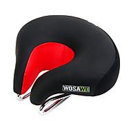 Седло для велосипеда Велосипедный спорт/Велоспорт Амортизация Пригодно для носки Дышащий