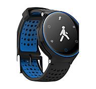JSBP® X2 Men's Woman Smart Bracelet/SmartWatch/Sports Pedometer Sleep Monitor Call Reminder Bluetooth Wrist Strap Smart Wear Bracelet for IOS Android