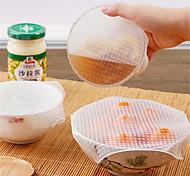 Наборы инструментов для приготовления пищи For Для приготовления пищи Посуда