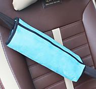 Собачья упряжка для использования в авто/Собачья упряжка для безопасности Автомобили