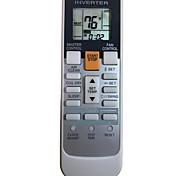 controle remoto Fujitsu condicionador de ar com rah2u-com-a-rah1u rae2u com rae1u-com-a-Ry3 Ry4 com Ry5-com-a-ry6 ry7 com ry10-com-a-ry11