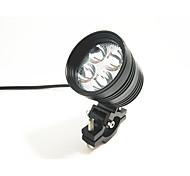 Мотоцикл прожектор наружный свет водонепроницаемый свет 4 шарик лампа