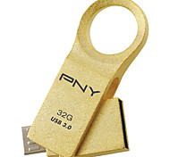 PNY OU6 32G OTG Micro USB USB 3.0 Rotating Flash Drive U Disk For Android Cellphone Tablet