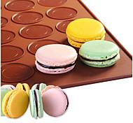 Формы для пирожных Повседневное использование Бижутерия Инструмент выпечки