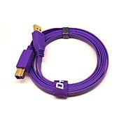 USB 3.0 Кабель, USB 3.0 to USB 3.0 Тип B Кабель Male - Male 1.8M (6 футов)