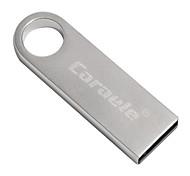 Caraele водонепроницаемый usb2.0 8gb флеш-накопитель u дисковая карта памяти