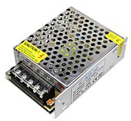 Hkv® 1шт привело импульсный источник питания dc12v 3.2a 40w адаптер для трансформатора освещения