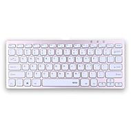 Bluetooth Управление клавиатурой Резиновая клавиатура Для IPad mini 4 iPad 1 iPad 2 iPad 3 iPad 4 iPad mini iPad mini 2 iPad mini 3 iPad