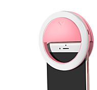 Dianyi xmyd01 светодиодный легкий пластиковый мобильный телефон для мобильного телефона android iphone