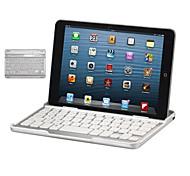 ультра-тонкий мини Bluetooth 3.0 клавиатура для Ipad мини 3/2/1