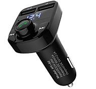 Автомобиль Грузовик HY-82 V4.2 Автомобильная гарнитура Управление звуком С Speaker Music FM приемники МР3 плеер