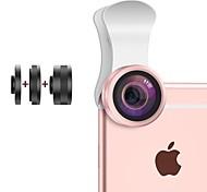 torras мобильный телефон объектив 15x макрообъектив 180 объектив с рыжим глаз 120 широкоугольный объектив из алюминиевого сплава для
