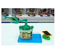 игрушки для мальчиков открытия игрушки стрессовые шнурки diy комплект образовательная игрушка наука&открытие игрушки астрономия