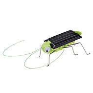 Solarbetriebener Insekten Roboter