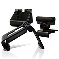 Mounting Clip for PS3 Move Eye Camera
