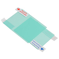 genuina Hori Screen Protector per Nintendo DS Lite