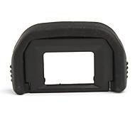 oculaire pour Canon DSLR 450d/350d/400d/500d / SLR