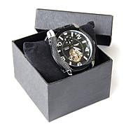 Exquisite Watch Box