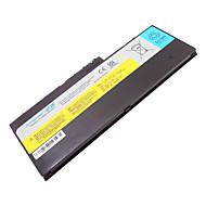 Akku für Lenovo IdeaPad U350 20028 2963 u350w Serie 57y6265 l09c4p01