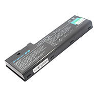 9-cellers batteri for Toshiba Satellite P100 P105 satego P100-10f