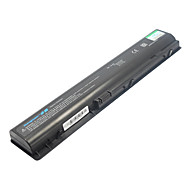 batteri for HP Pavilion dv9000 dv9100 dv9200 dv9300 dv9400