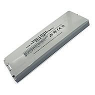 "batteri for Apple MacBook 13 ""ma254"
