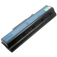 12 celler batteri for Acer Aspire 4730 4730z 4730zg 4920