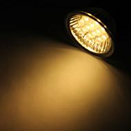 E14 LED Spotlight PAR38 12 High Power LED 60 lm Natural White AC 220-240 V