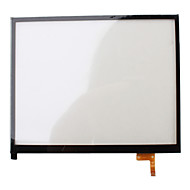 Repair Parts Replacement Touch Screen Digitizer for DSiLL, XL