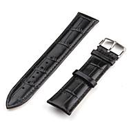Herren / Damen Uhrenarmbänder Leder #(0.01)Watches Repair Kits#(0.5)