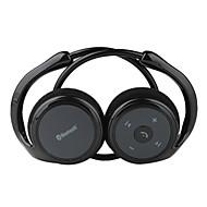 sx-910A v4.0 sport bluetooth stereo folding headset