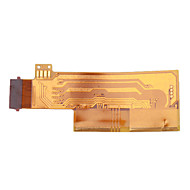 Assembling DSL Lower Screen Cable Module for Hitachi LCD Screen (Golden Yellow)