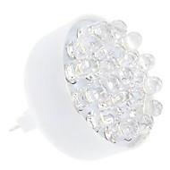 G9 3 W 20 High Power LED 150 LM Natural White Spot Lights AC 220-240 V