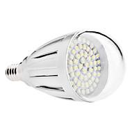 4W E14 Lampadine globo LED A50 60 SMD 3528 320 lm Bianco AC 110-130 / AC 220-240 V