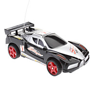 01:32 Anda Radio Control Racing Car (Modell: 688)