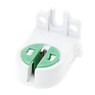 "1 ""G5 T5 Bulb Lamp Holder Baza Socket"