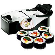 perfekt let sushi roll maker
