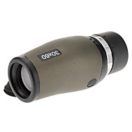 LBN® 30x 60 mm Monocular 183m/1000m Uso General Digital Verde / Negro