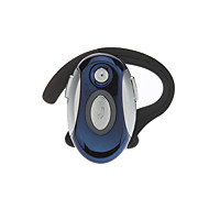 H700 bluetooth håndfrit Headset