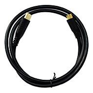 leder kabel Til Alle Gopro 5